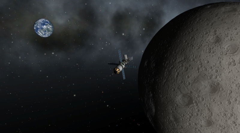 Pic:Kerbal Space Program